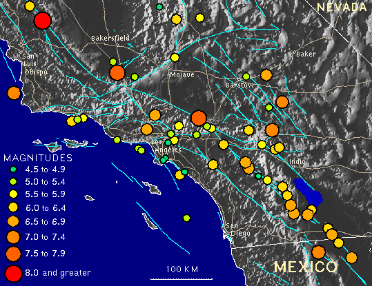 californiaearthquakemapdq6