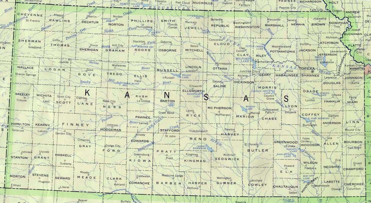 map-kansas-cities-and-counties