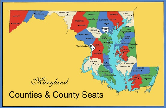 maryland_counties_maps