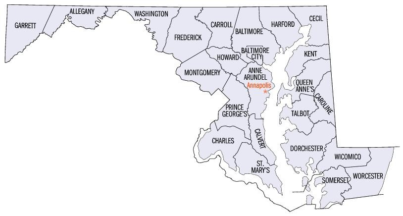 Map_of_maryland_counties