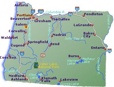 maps-of-oregon-cities-towns