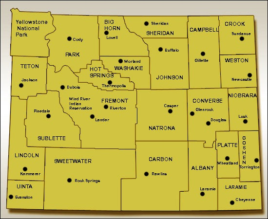 printable-map-of-wyoming-counties