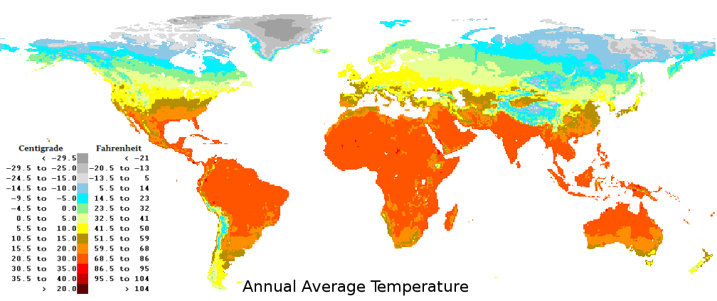 worldtemperaturemapim4